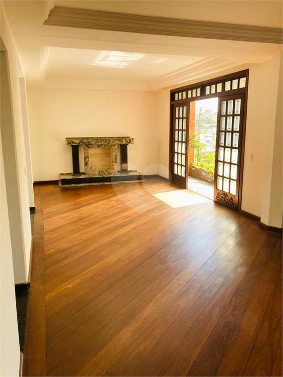 Venda Casa Curitiba Boa Vista REO564605 23