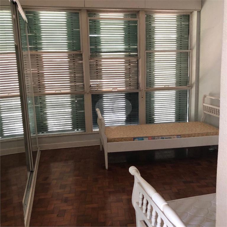 Aluguel Apartamento São Vicente Itararé REO564640 21