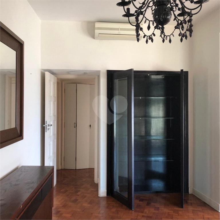 Aluguel Apartamento São Vicente Itararé REO564640 10