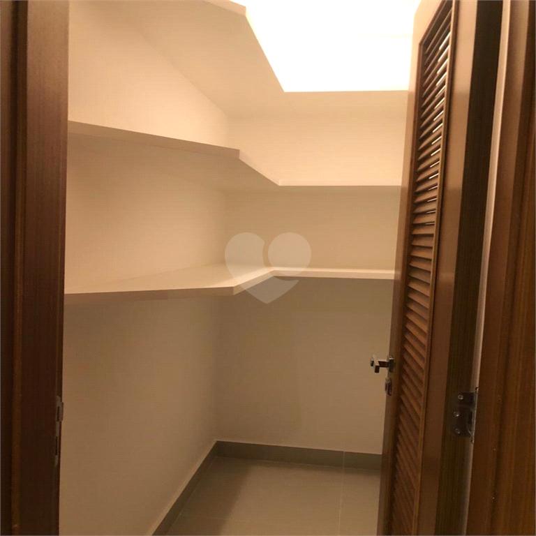 Venda Apartamento Indaiatuba Vila Castelo Branco REO564896 12