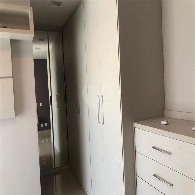 Venda Apartamento Indaiatuba Vila Castelo Branco REO564896 26