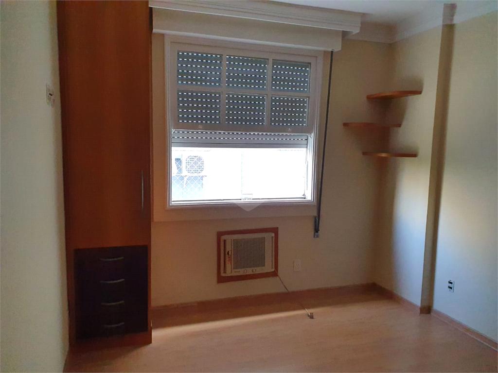 Venda Apartamento Santos Gonzaga REO564924 9