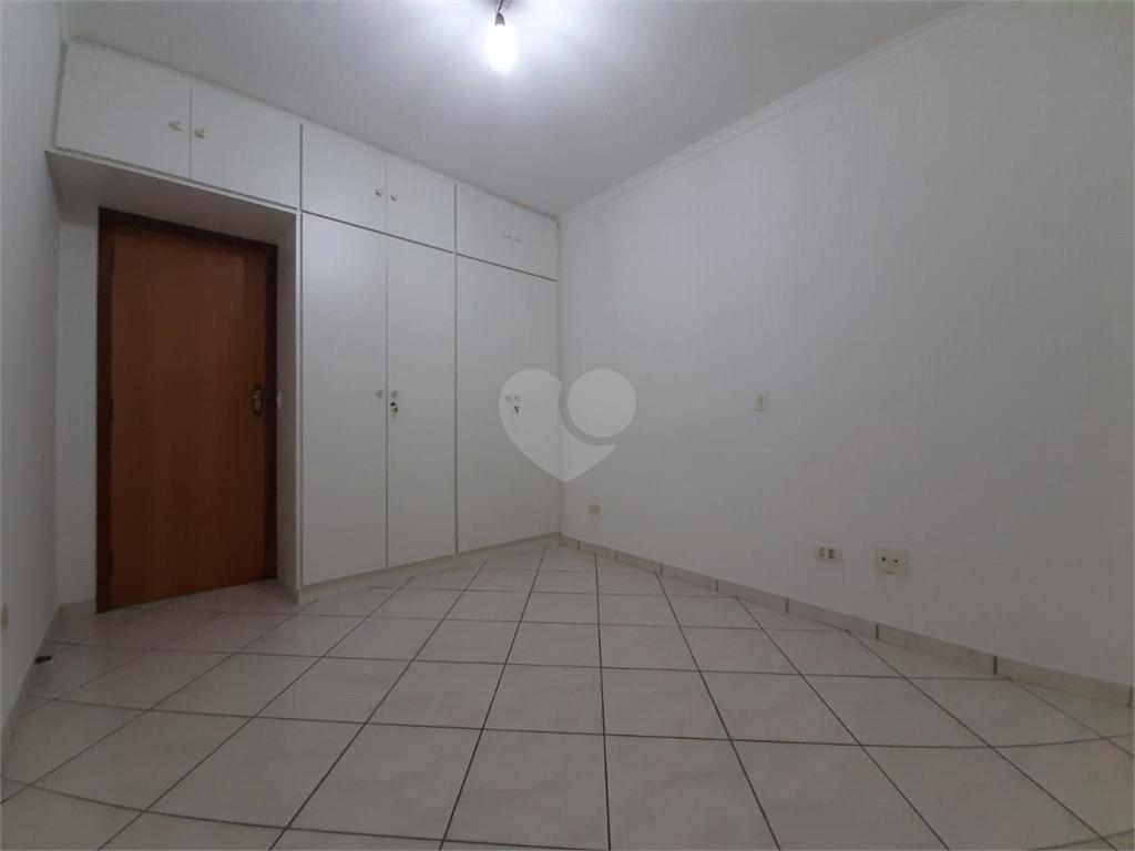 Venda Casa Santos Embaré REO565183 28