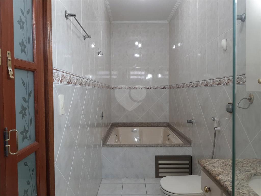 Venda Casa Santos Embaré REO565183 21