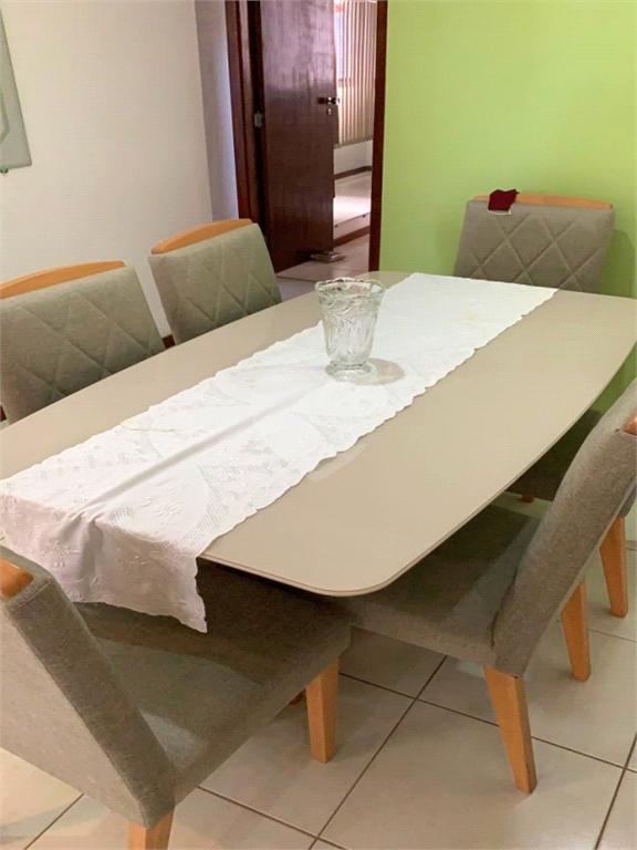Venda Apartamento Salvador Itaigara REO565188 3