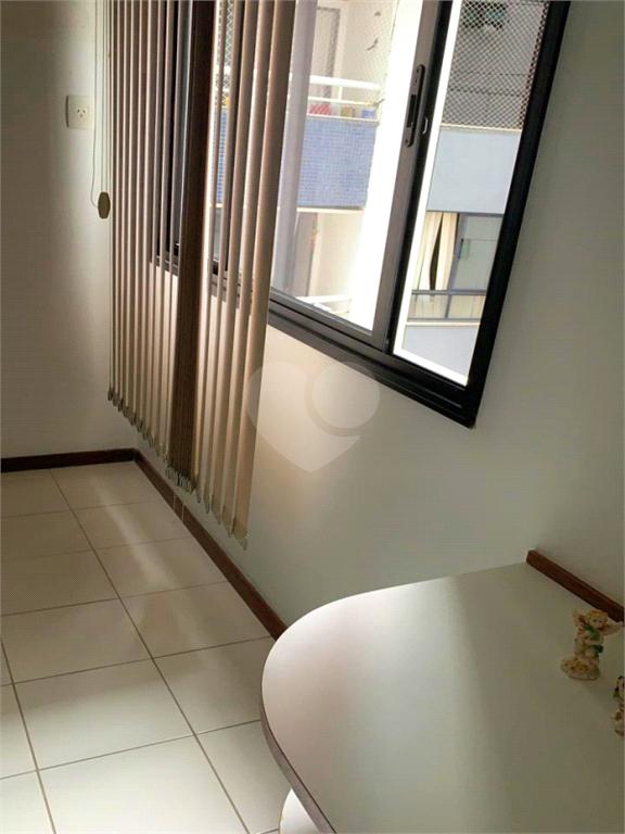 Venda Apartamento Salvador Itaigara REO565188 9