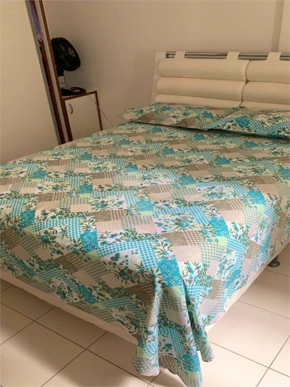 Venda Apartamento Salvador Itaigara REO565188 7