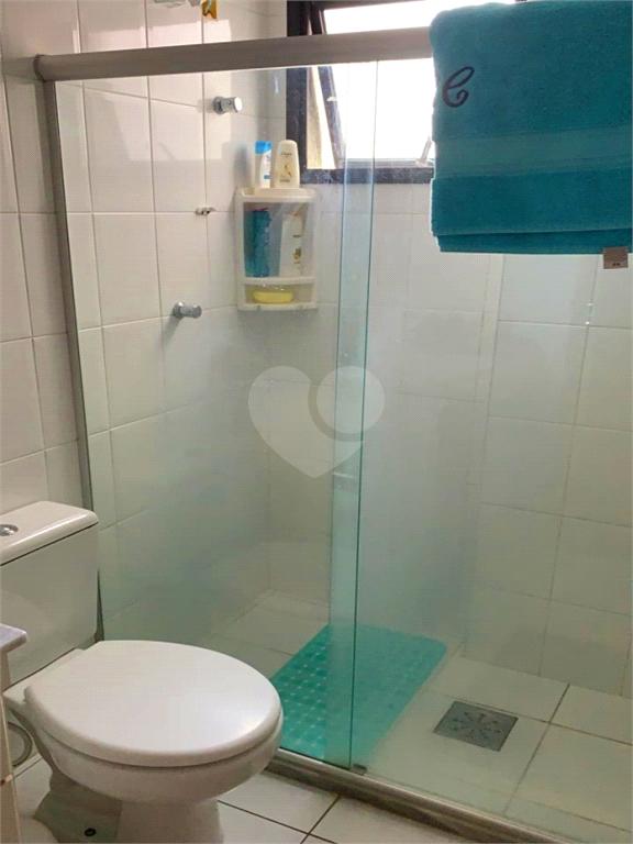 Venda Apartamento Salvador Itaigara REO565188 12