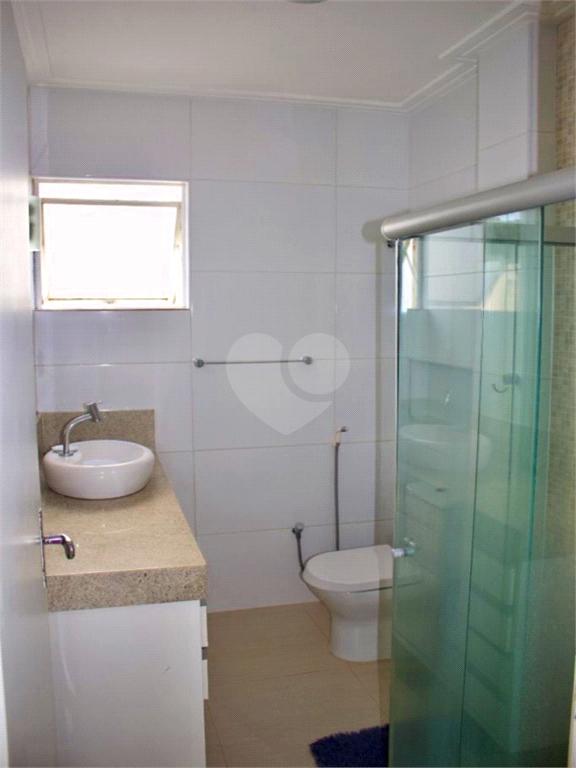 Venda Apartamento Salvador Rio Vermelho REO565206 22