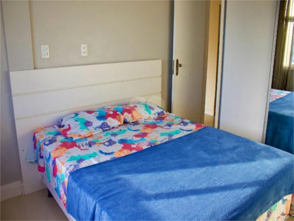 Venda Apartamento Salvador Rio Vermelho REO565206 13