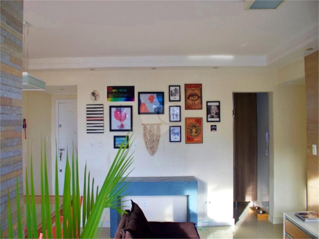 Venda Apartamento Salvador Rio Vermelho REO565206 5