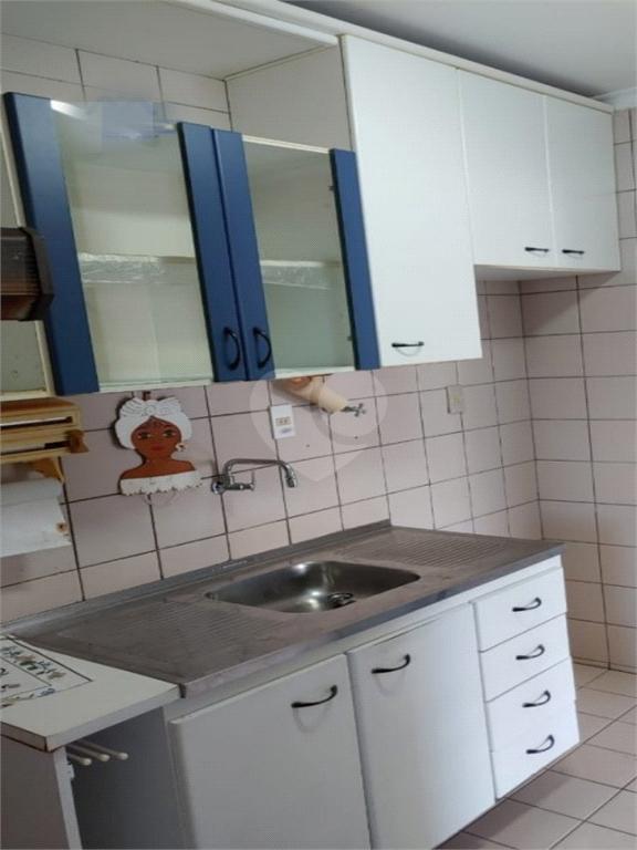 Venda Apartamento Salvador Pituba REO565299 7