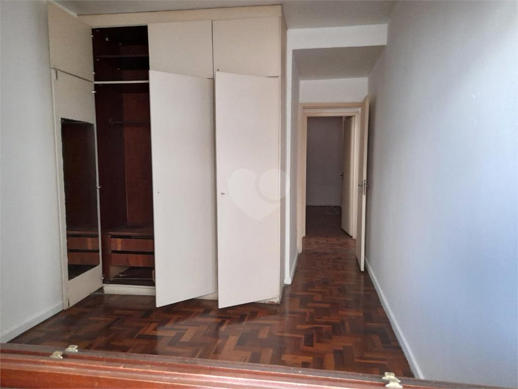 Venda Apartamento São Paulo Pinheiros REO565496 10