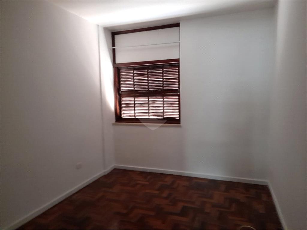 Venda Apartamento São Paulo Pinheiros REO565496 13