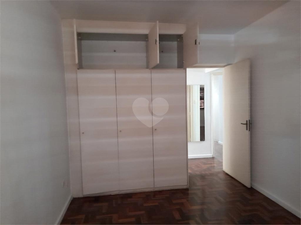 Venda Apartamento São Paulo Pinheiros REO565496 21