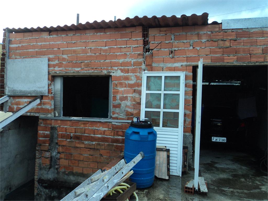 Venda Casa Osasco Km 18 REO565517 28