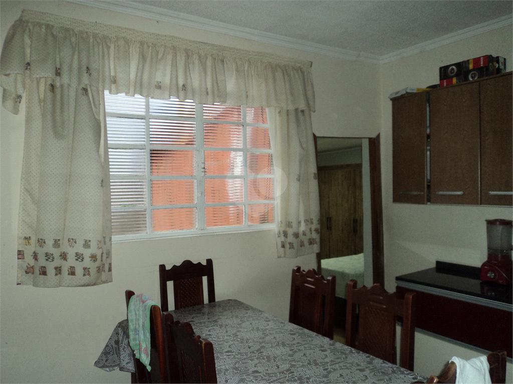 Venda Casa Osasco Km 18 REO565517 14