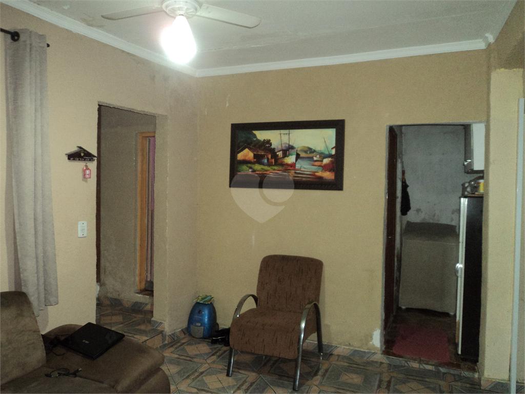 Venda Casa Osasco Km 18 REO565517 2