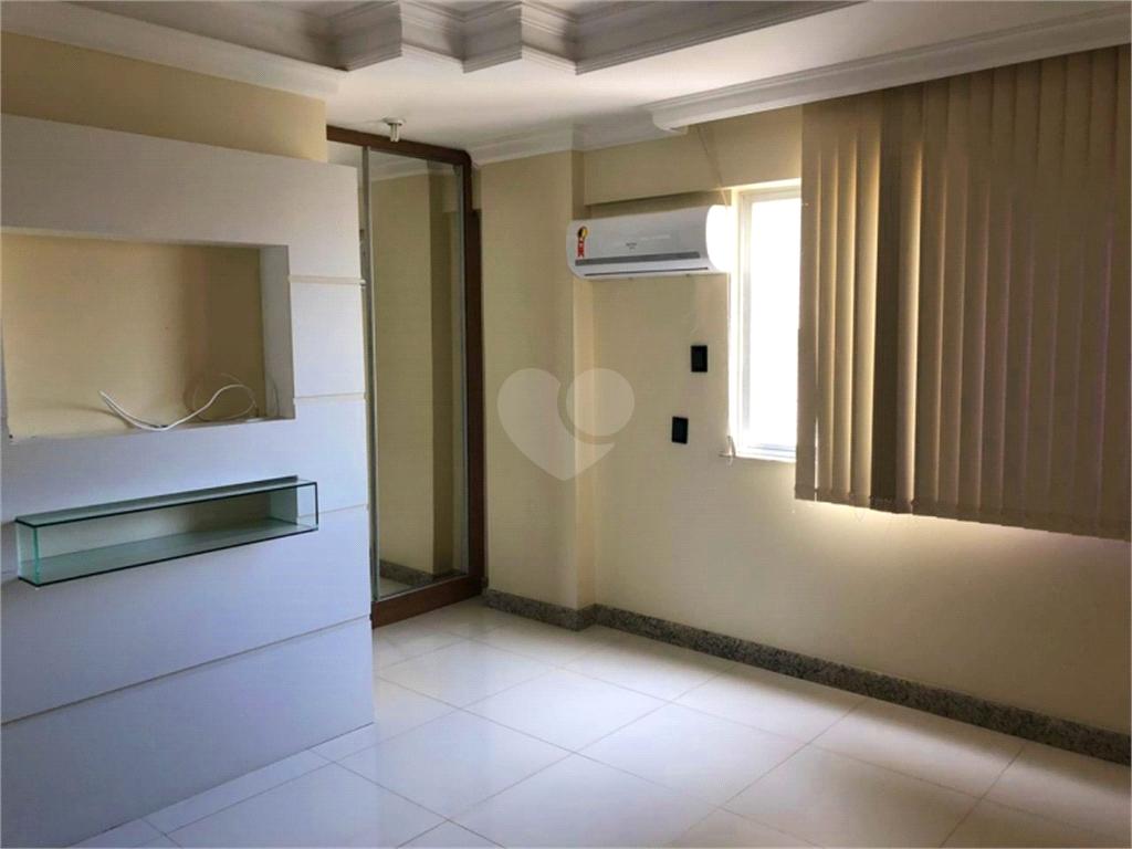 Venda Apartamento Salvador Itaigara REO565547 19