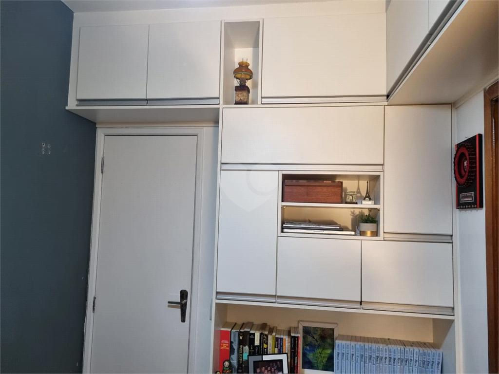 Venda Apartamento Rio De Janeiro Engenho Novo REO565637 14