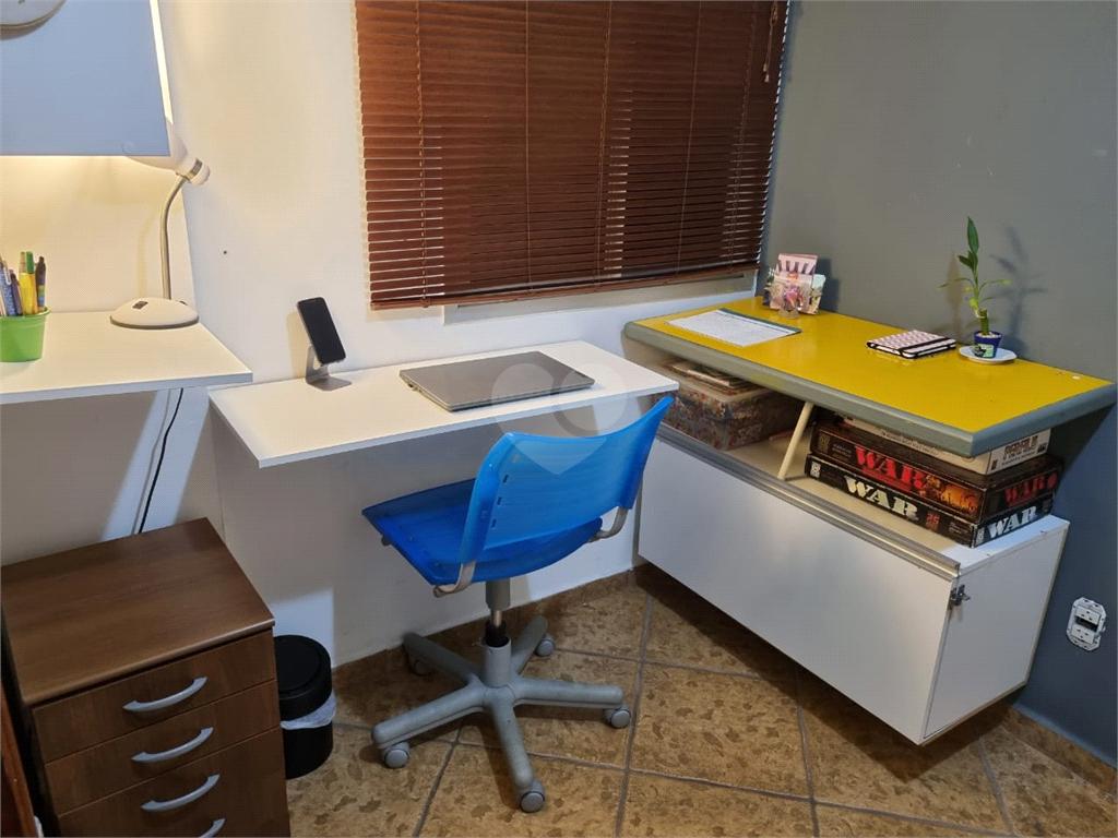 Venda Apartamento Rio De Janeiro Engenho Novo REO565637 8
