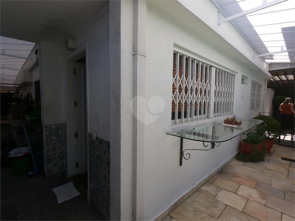 Venda Casa Santos Boqueirão REO565717 14
