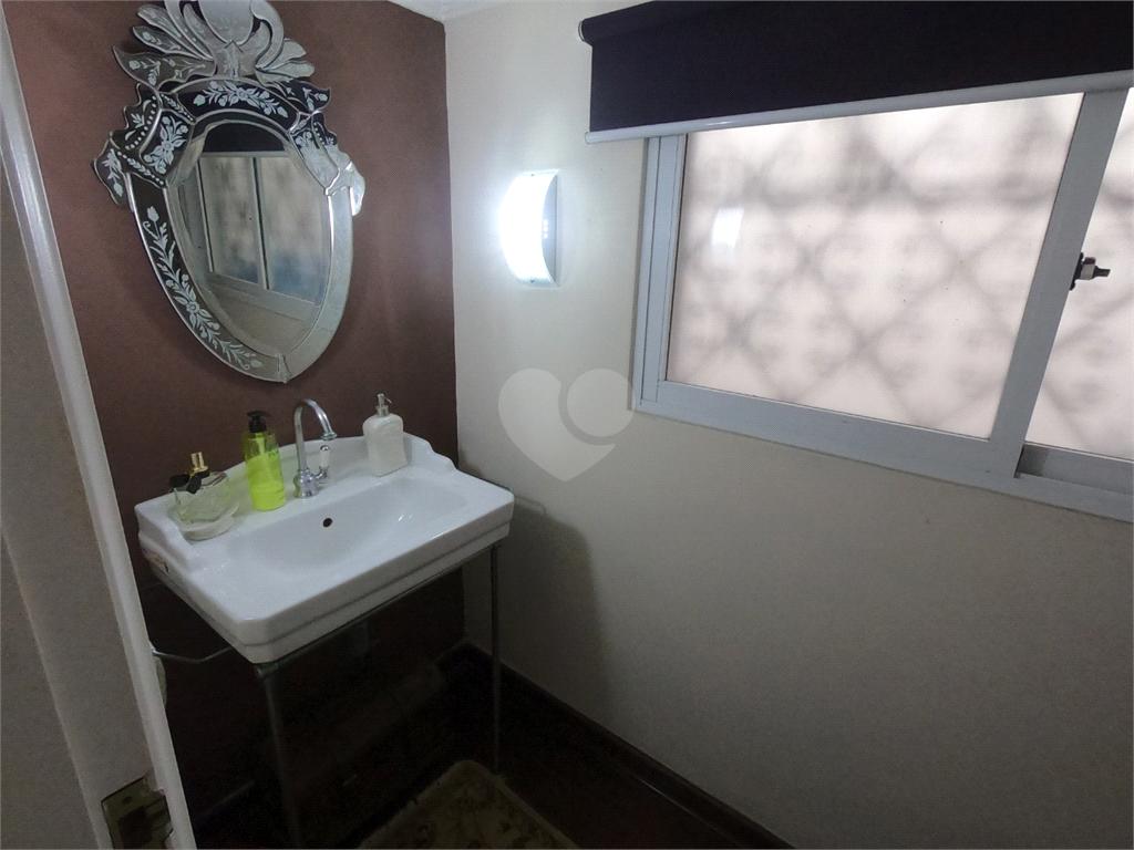 Venda Casa Santos Boqueirão REO565717 46