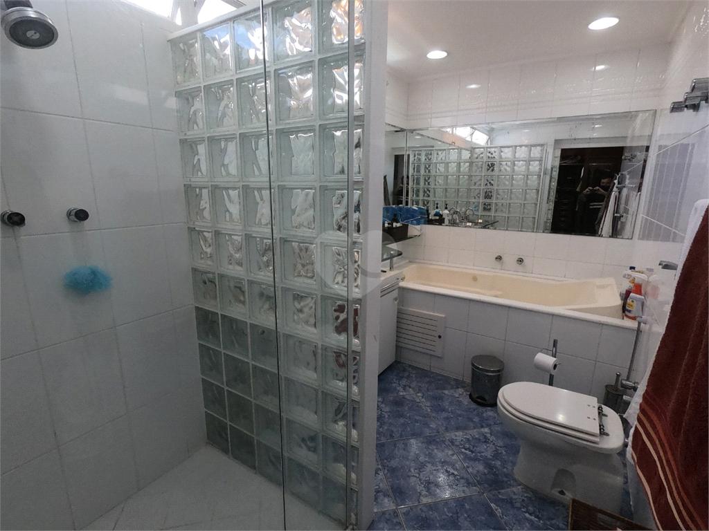 Venda Casa Santos Boqueirão REO565717 44