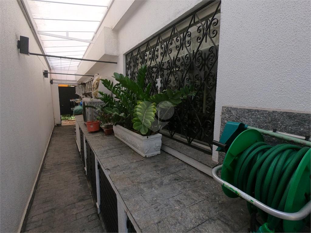 Venda Casa Santos Boqueirão REO565717 23