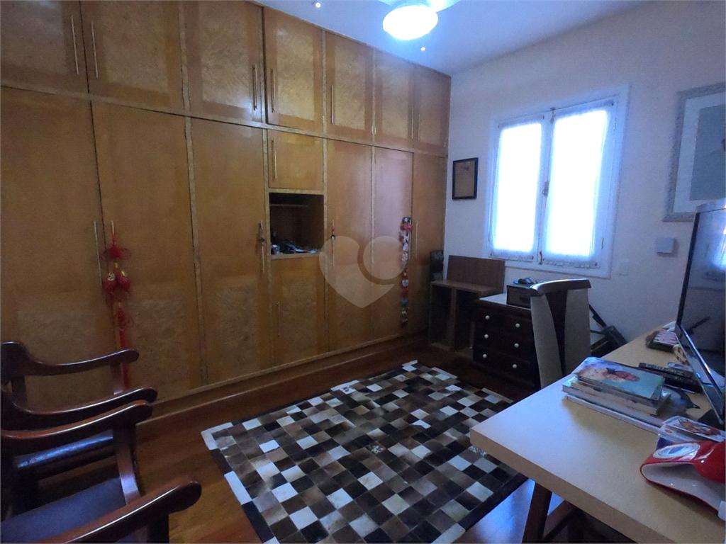 Venda Casa Santos Boqueirão REO565717 26