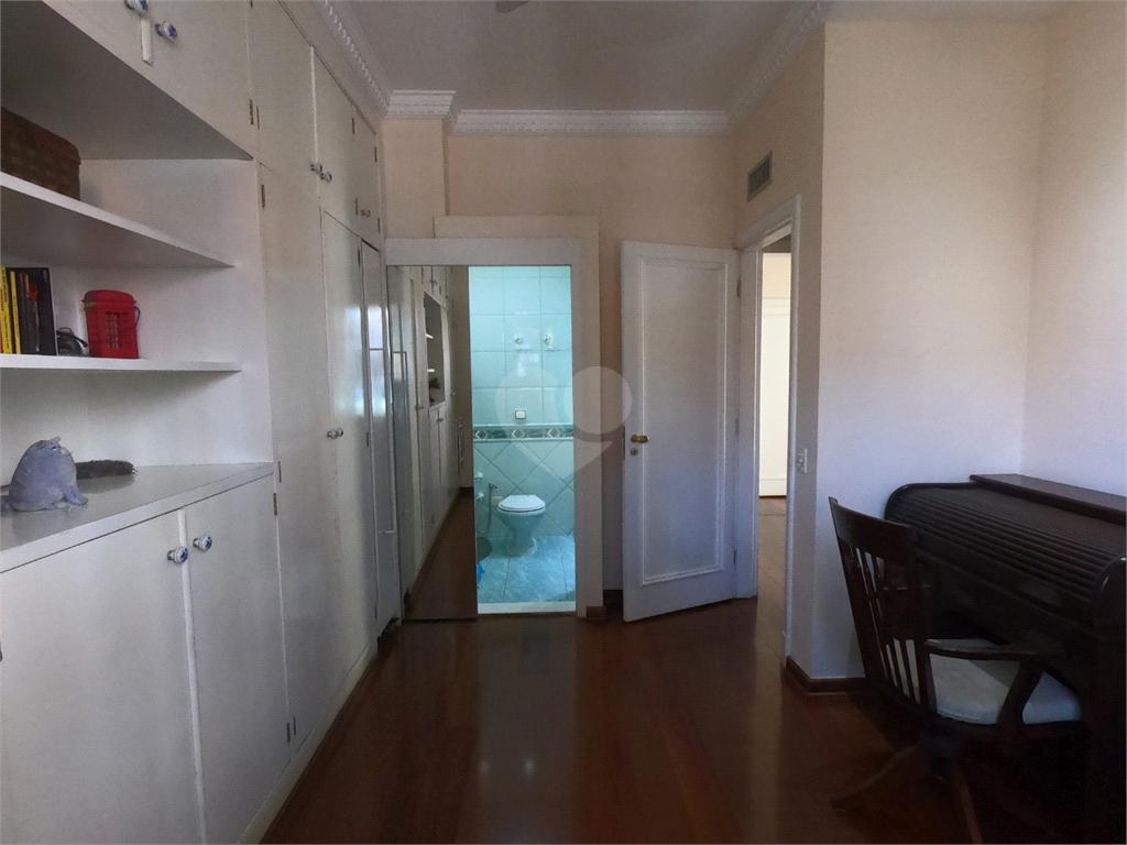 Venda Casa Santos Boqueirão REO565717 30