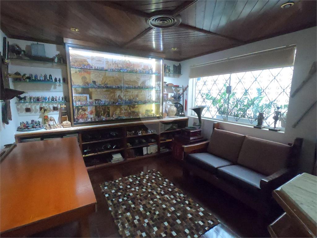 Venda Casa Santos Boqueirão REO565717 25