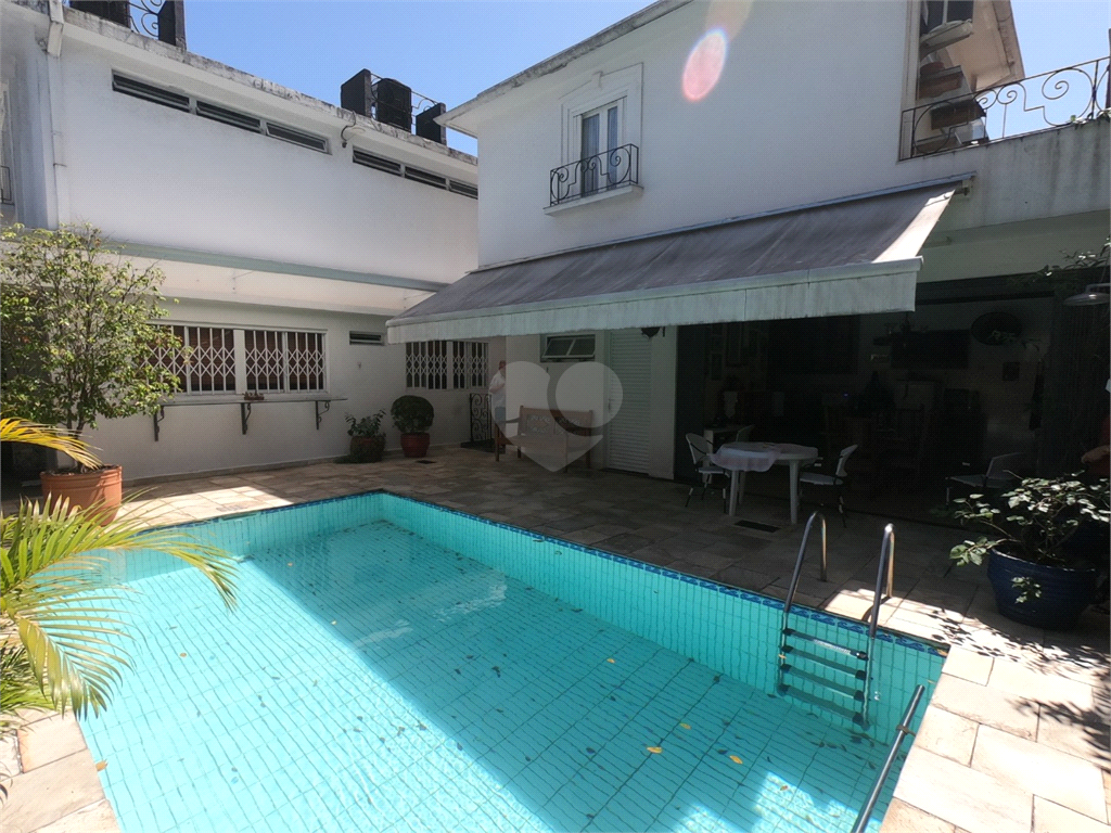 Venda Casa Santos Boqueirão REO565717 1