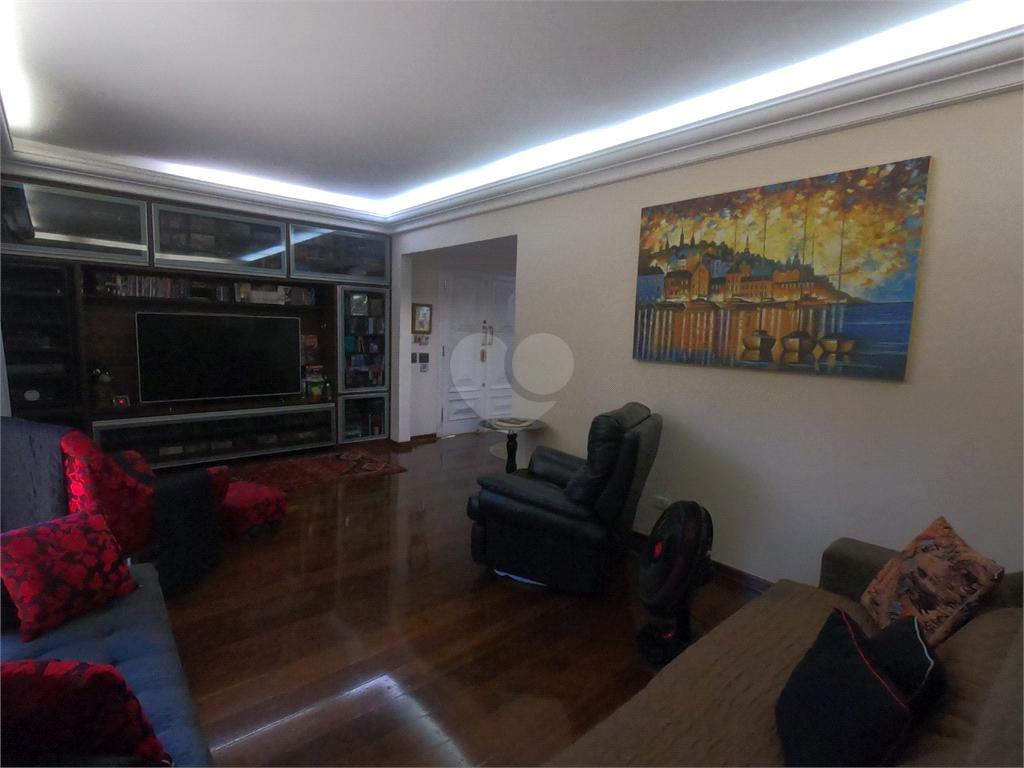 Venda Casa Santos Boqueirão REO565717 15