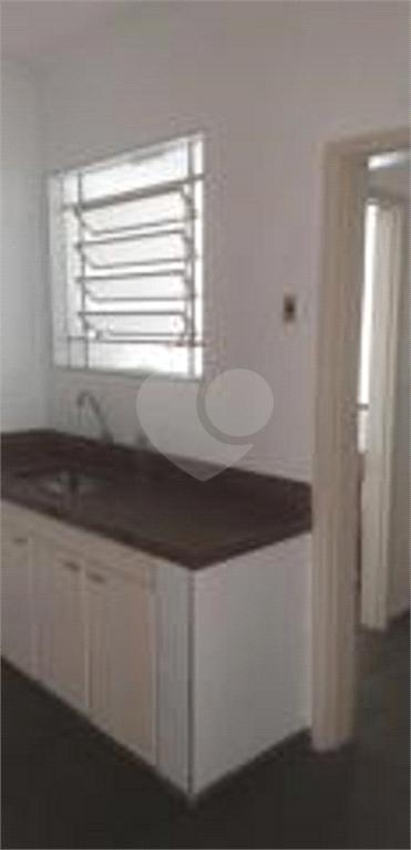 Venda Casa Santos Vila Mathias REO565782 9