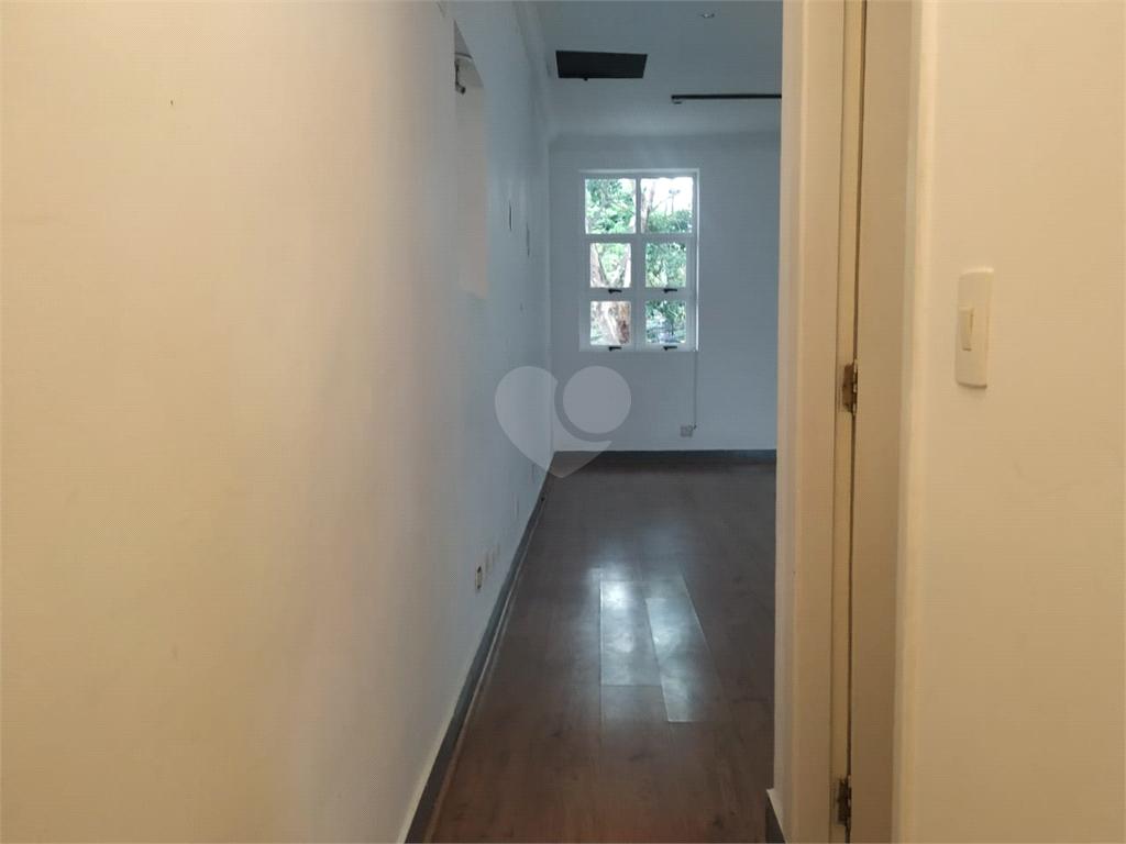Venda Casa São Paulo Pinheiros REO565799 6