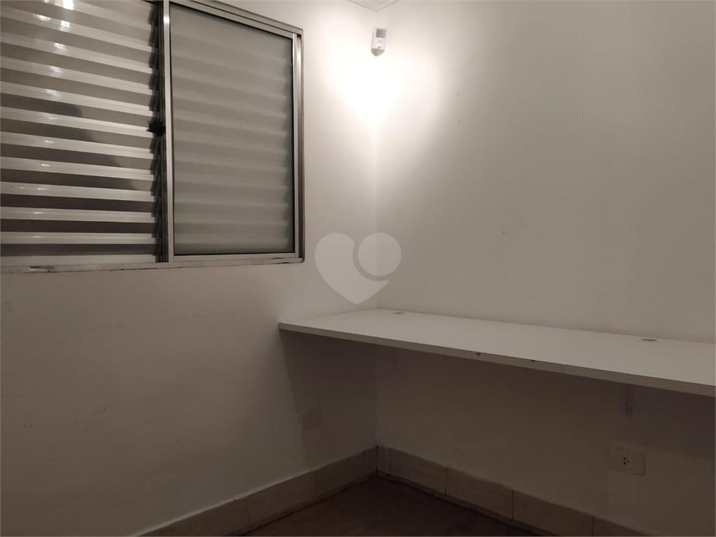 Venda Casa São Paulo Pinheiros REO565799 18