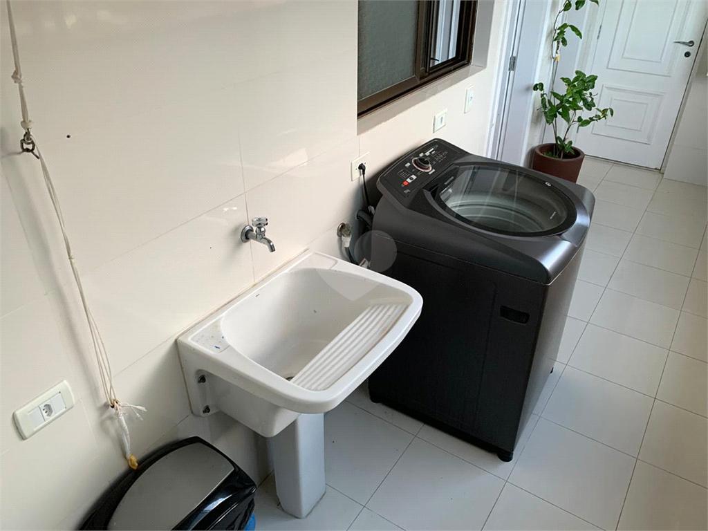 Venda Apartamento Santos Gonzaga REO565819 46