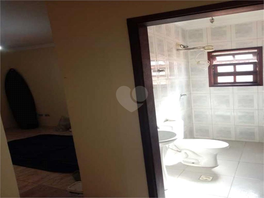 Venda Casa térrea Praia Grande Mirim REO565898 10