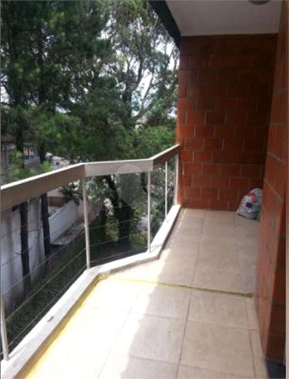 Venda Cobertura Guarulhos Jardim Valéria REO565901 6