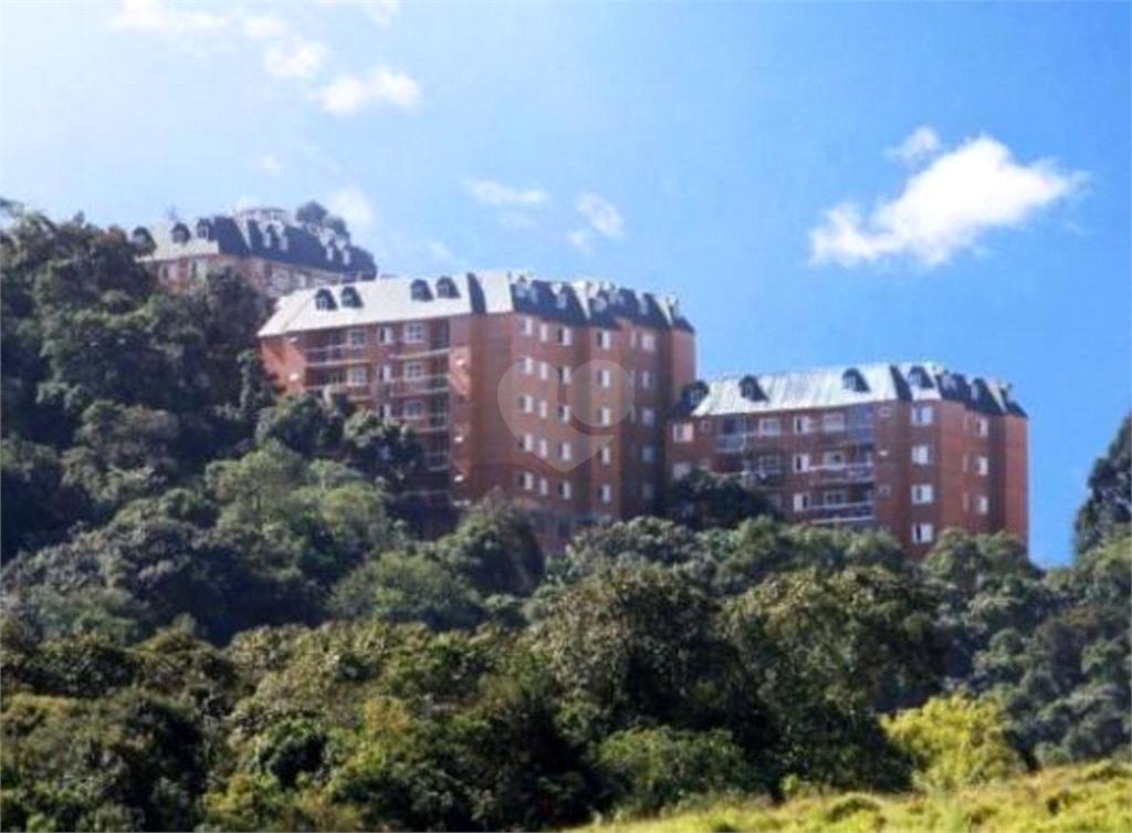 Venda Cobertura Guarulhos Jardim Valéria REO565901 8