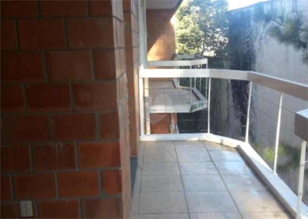 Venda Cobertura Guarulhos Jardim Valéria REO565901 13