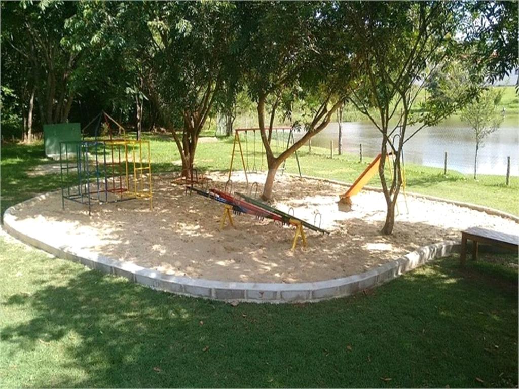 Venda Casa térrea Indaiatuba Colinas Do Mosteiro De Itaici REO565902 38