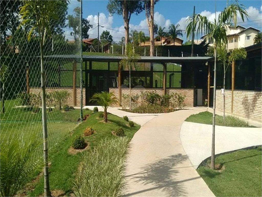 Venda Casa térrea Indaiatuba Colinas Do Mosteiro De Itaici REO565902 36