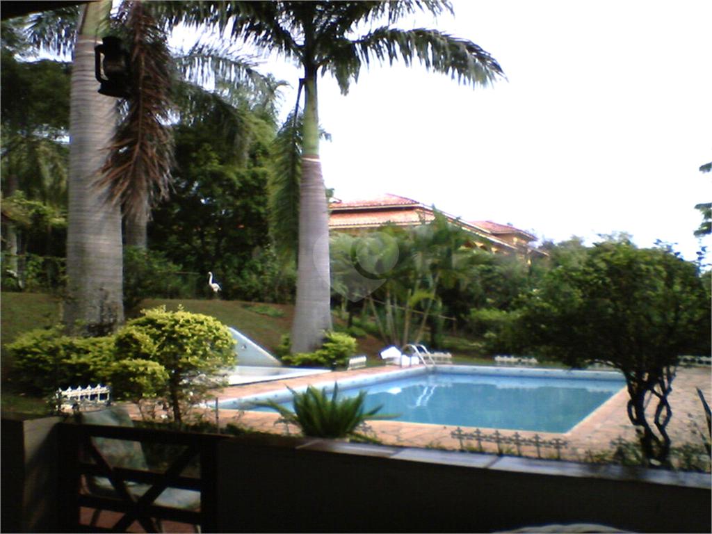 Venda Casa térrea Indaiatuba Colinas Do Mosteiro De Itaici REO565902 1
