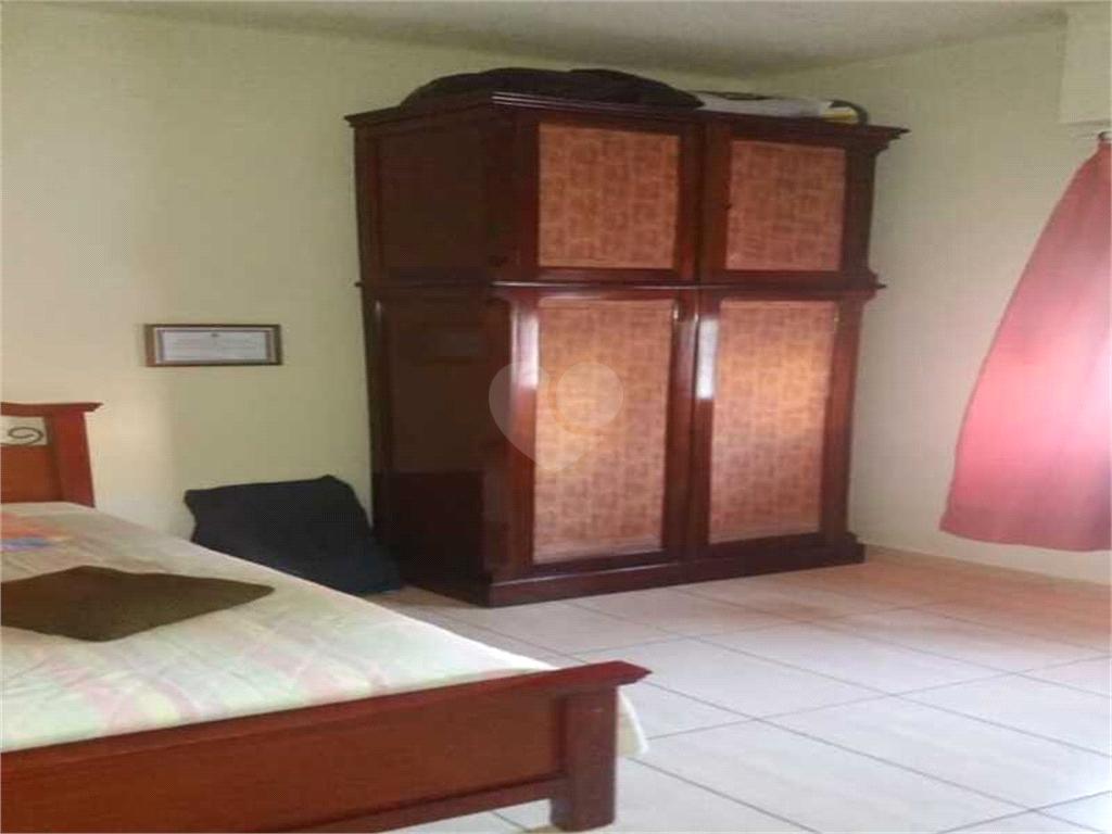 Aluguel Apartamento Rio De Janeiro Rio Comprido REO566119 4