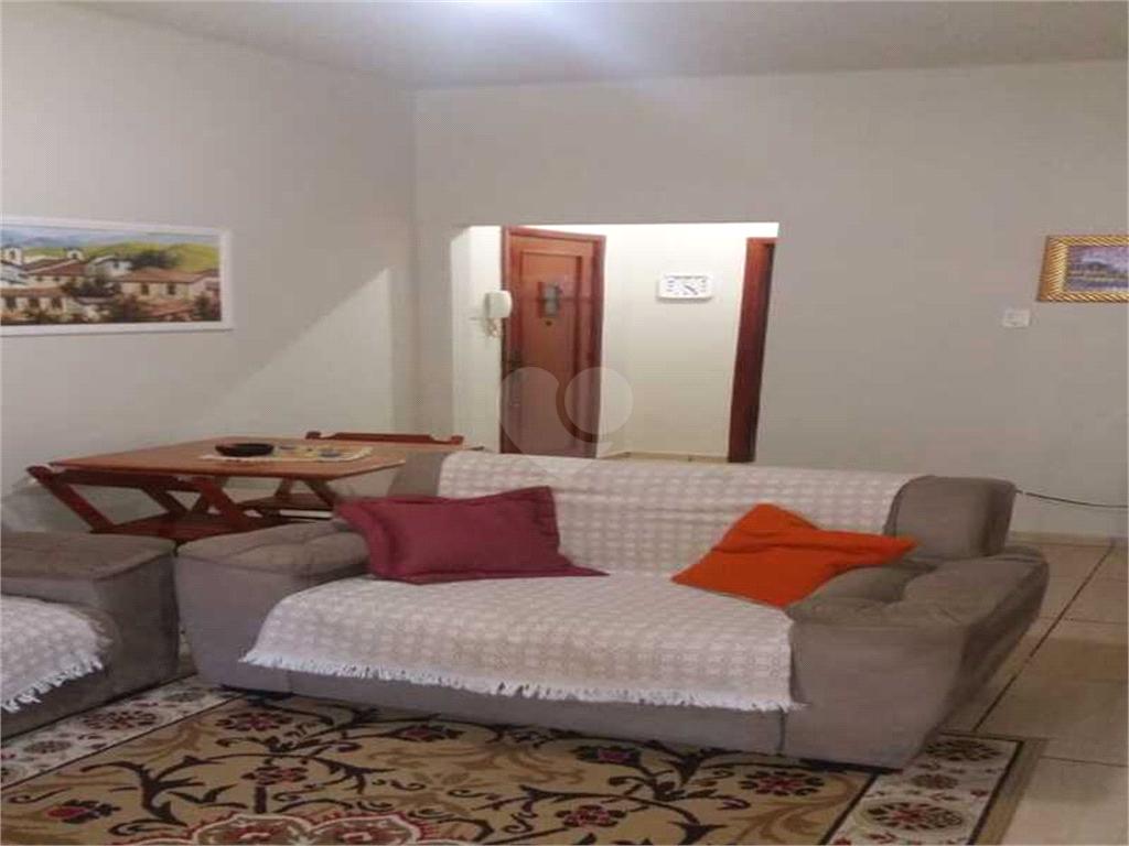 Aluguel Apartamento Rio De Janeiro Rio Comprido REO566119 11