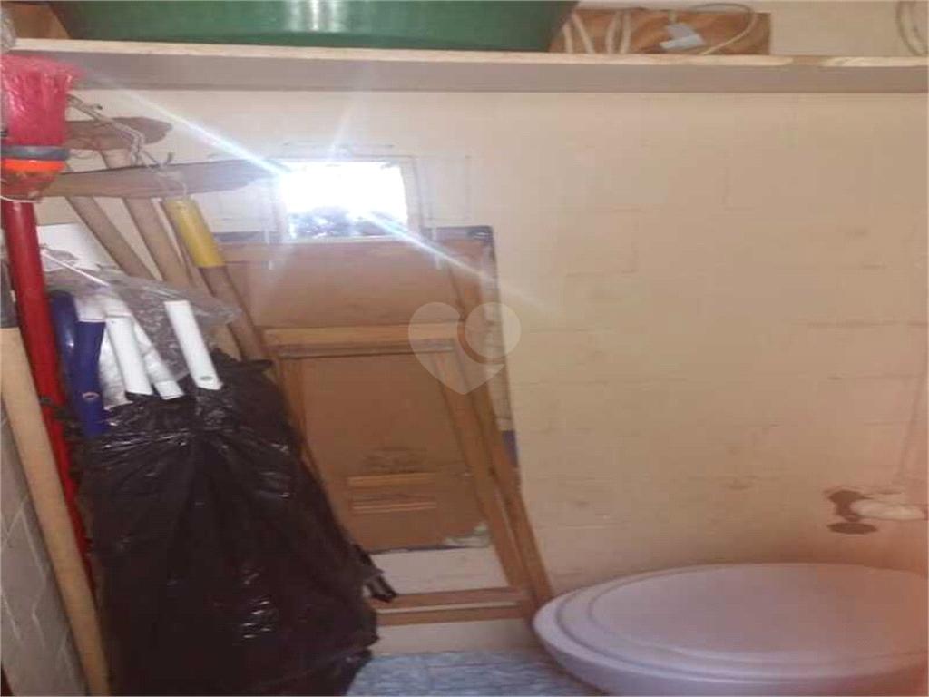 Aluguel Apartamento Rio De Janeiro Rio Comprido REO566119 8