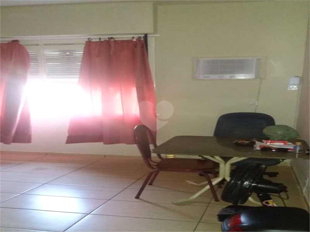 Aluguel Apartamento Rio De Janeiro Rio Comprido REO566119 6