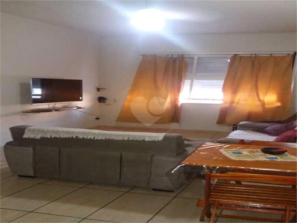 Aluguel Apartamento Rio De Janeiro Rio Comprido REO566119 2
